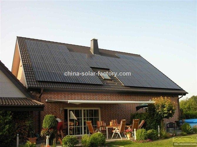 SOLARIS -STORE : SOLARIS STORE Distributeur de matriel