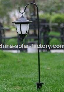 Promotionele solar tuin licht led tuin verlichting outdoor licht solar wandlamp leveranciers - Outdoor licht tuin ...