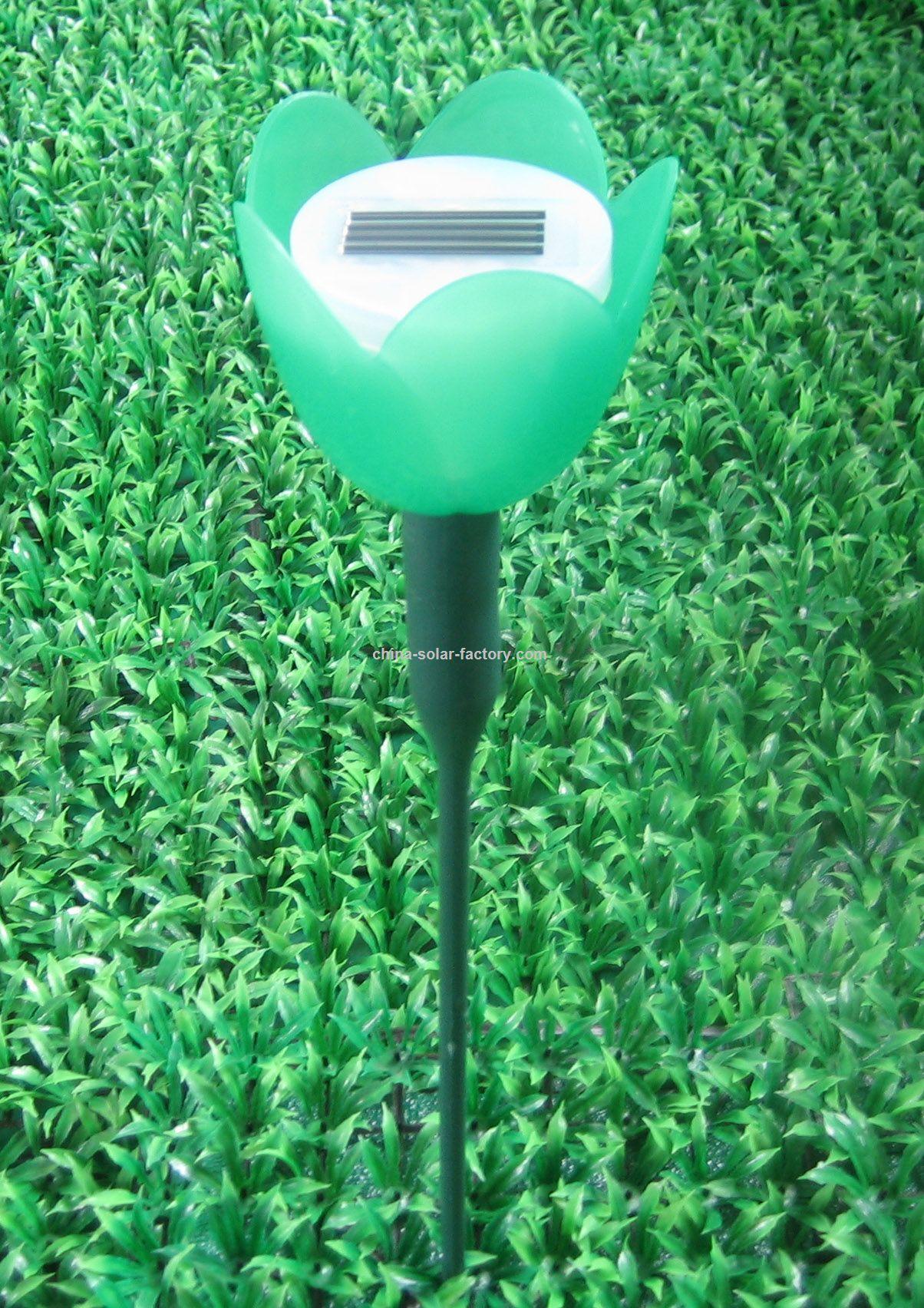 promotionnels lampe solaire en plastique fournisseurs gros de la chine acheter lampe solaire. Black Bedroom Furniture Sets. Home Design Ideas