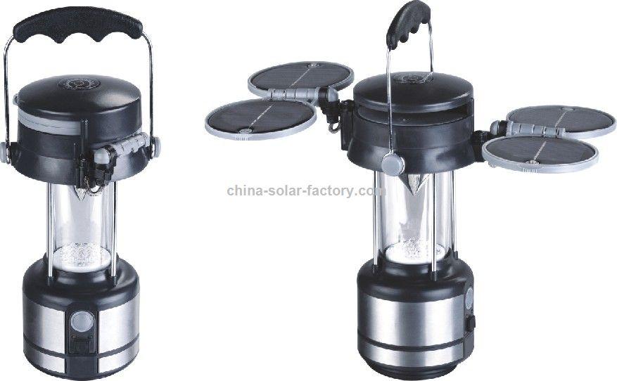 Quelques liens utiles - Lampe camping rechargeable ...