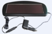 Solar Car Charger