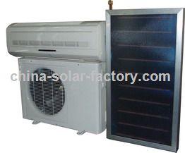 promotionnels climatiseur solaire hybride fournisseurs gros de la chine acheter climatiseur. Black Bedroom Furniture Sets. Home Design Ideas