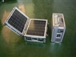 3.0W Solar Power Kit