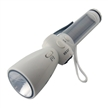 Solar Flashlight Solar Crank Light Solar Radio Solar Radio Flaslight Solar Light Flashlight