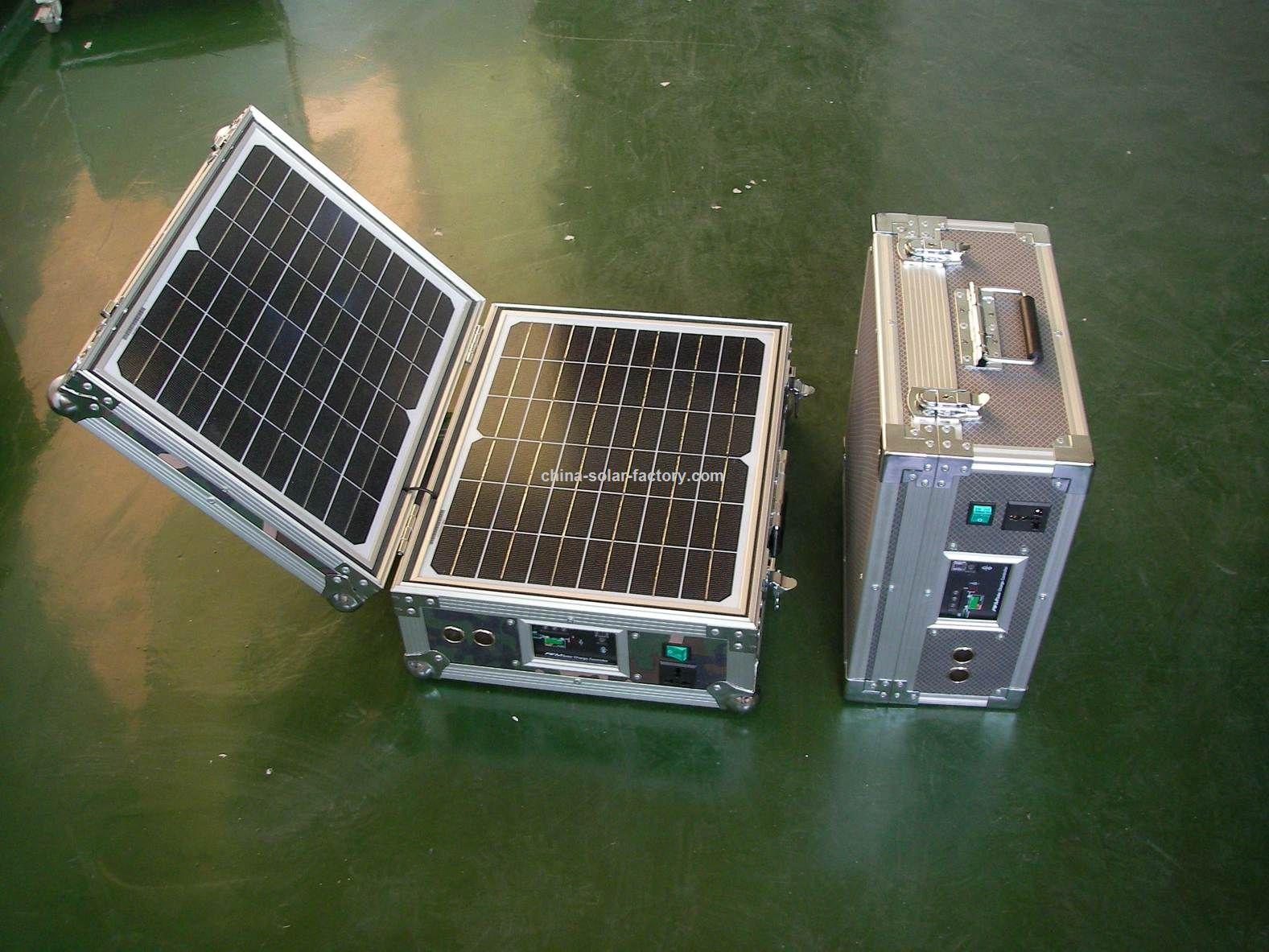 Солнечная электростанция своими руками. Подбор компонентов 82