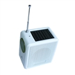 Radio solaire Digtal