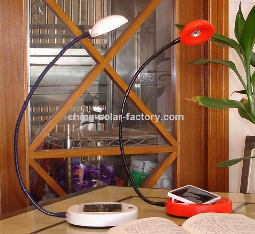 china solar factory buy solar panel solar gadgets. Black Bedroom Furniture Sets. Home Design Ideas