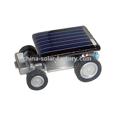 werbeartikel mini solar car kit lieferanten china gro handel kaufen mini solar car kit made. Black Bedroom Furniture Sets. Home Design Ideas