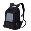 Solar Backpack for Laptop, Mobile Phone