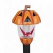 Solar Halloween Lawn Light