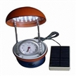 Solar Reading Lamp, Easy to Carry, Suitable for Promotional Purposes, with Perfect Design